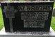Mary H. <I>Lynch</I> Albright