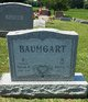 Profile photo:  Melvin R Baumgart