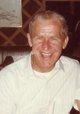 Clarence Richard Wills