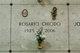 Rosario Chiodo