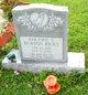 Marjorie E <I>Miller</I> Burton Ricks