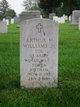 Arthur H Williams, Jr