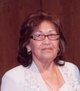 Profile photo:  Celia <I>Garcia</I> Aguirre