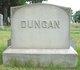 Profile photo:  Dungan