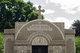 Metropolitan Antony Bashir