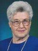 Profile photo:  Agnes <I>Gustafson</I> Calfee