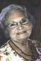 Profile photo:  Dorothy G <I>Erb</I> Broadwater