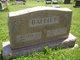 Ethel <I>Dudley</I> Balliet