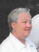 """Profile photo:  Patricia Anne """"Pat"""" <I>Harvey</I> Harner"""