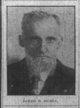 Jared R. Buell