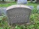 Mary E. <I>Beebe</I> Fonda