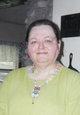Deborah Jane Anderson