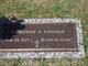 Profile photo:  Dorothy A Achord