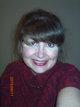 Kimberly Ann Costello
