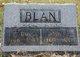 John L. Blan