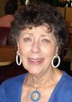 Profile photo:  Donna Ruth <I>Belstock</I> Ferris