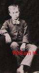Harry William Gossler