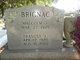 Frances <I>Savoie</I> Brignac