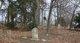 Grant Pass Cemetery