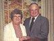 Profile photo:  Martha H. <I>Wills</I> Wegner