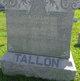 John Tallon Sr.