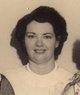 Edith Louise <I>Shannon</I> Wilkinson