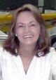Brenda Beatty McGaw