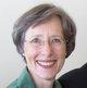 Margaret Sarrat