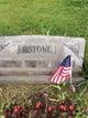 Thomas Pistone