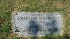 Josephine McKeown