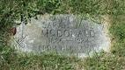 Sarah Jane McDonald