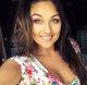 Profile photo:  Lauren Taylor Agee