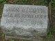John E Cotie, Jr