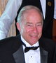 Pastor Rick Hall