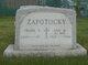 Profile photo:  Ann M Zapotocky