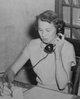Mildred Elizabeth Coleman