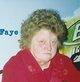 Alice Fay Turner