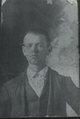 Profile photo:  Adolph Dingus