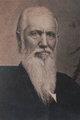 Henry William McPherson