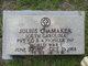 Julius C Amaker
