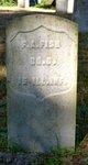 Francis Adolph Fish