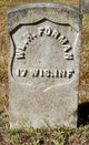 William Henry Forman