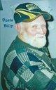 Billy Gene Wheeler