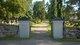 Tammela Cemetery