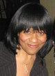 Deborah Zimmerman McCoy