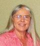 "Deborah Ruth ""Debbie"" <I>Miles</I> Burch"