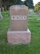 Roy Leighton Winder