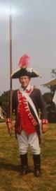 John Thomas Faulhaber, Jr
