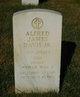 Alfred James Davis, Jr