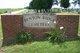 Benton Ridge Cemetery